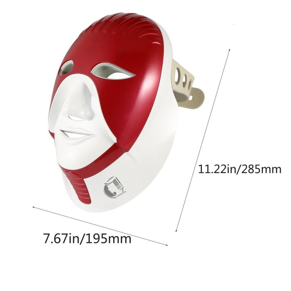 GH901-S-70102-1