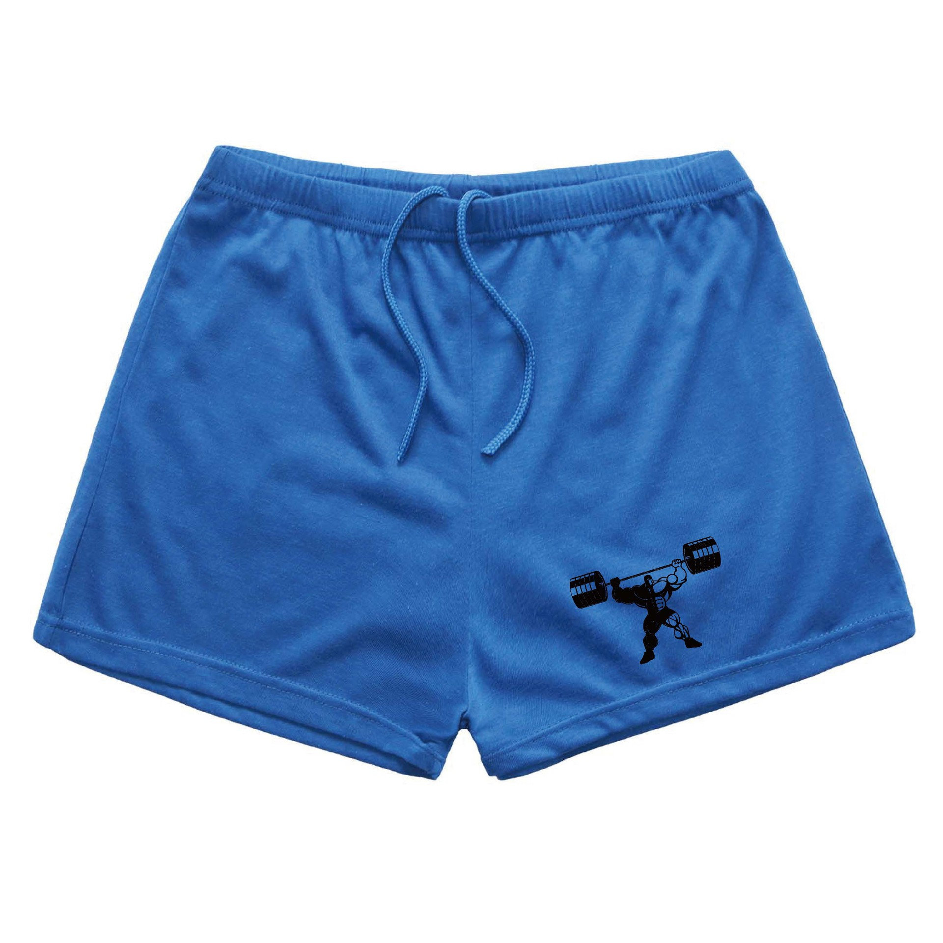 Pants Shorts Sports Quick-Drying Pants 8827 Pants MEN'S Pants Men'S Wear MEN'S Beach Pants 2018 New Products