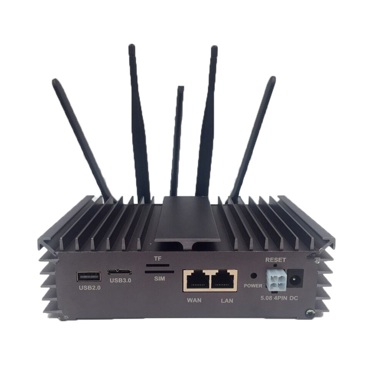 Best 4g Lte Wifi Router With Sim Card Industrial Wifi Router, View Industral Wifi Router, Ayision/oem Product Details From