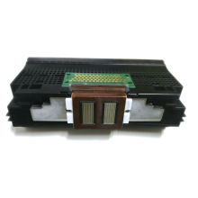 QY6-0065 Printhead Compatible For Canon Pro9500 Mark II Printer 0065 Original Printer Head high quality original print head qy6 0067 printhead compatible for canon ip4500 ip5300 mp610 mp810 printer head