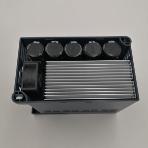 Image 5 - Eds A200 2S0015 yineng العاكس 1.5kw ل 220v محرك أحادي المرحلة