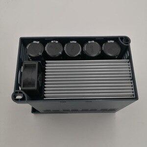 Image 5 - Eds A200 2S0015 yineng Inverter 1.5kw For 220v single phase motor