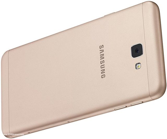 Original Samsung Galaxy On7 2016 J7 Prime G6100 5.5Inch 3GB RAM 32GB ROM LTE 4G 13.0MP Camera Octa Core Fingerprint Mobile Phone