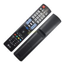 Akb73615303 controle remoto adequado para lg tv lcd hdtv akb72915238 akb72914043 akb72914041 akb73295502 akb73756502 akb737565050