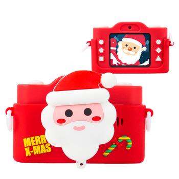 HD 1080P aparat fotograficzny dla dzieci aparat fotograficzny aparat fotograficzny Sn dla dzieci aparat fotograficzny dla dzieci aparat fotograficzny dla dzieci prezent świąteczny dla dzieci tanie i dobre opinie Venyasol Naprawiono ostrości CN (pochodzenie) Brak Full hd (1920x1080) CMOS 4 3 cali 15-45mm 5 0-9 9MP Child camera Bateria litowa
