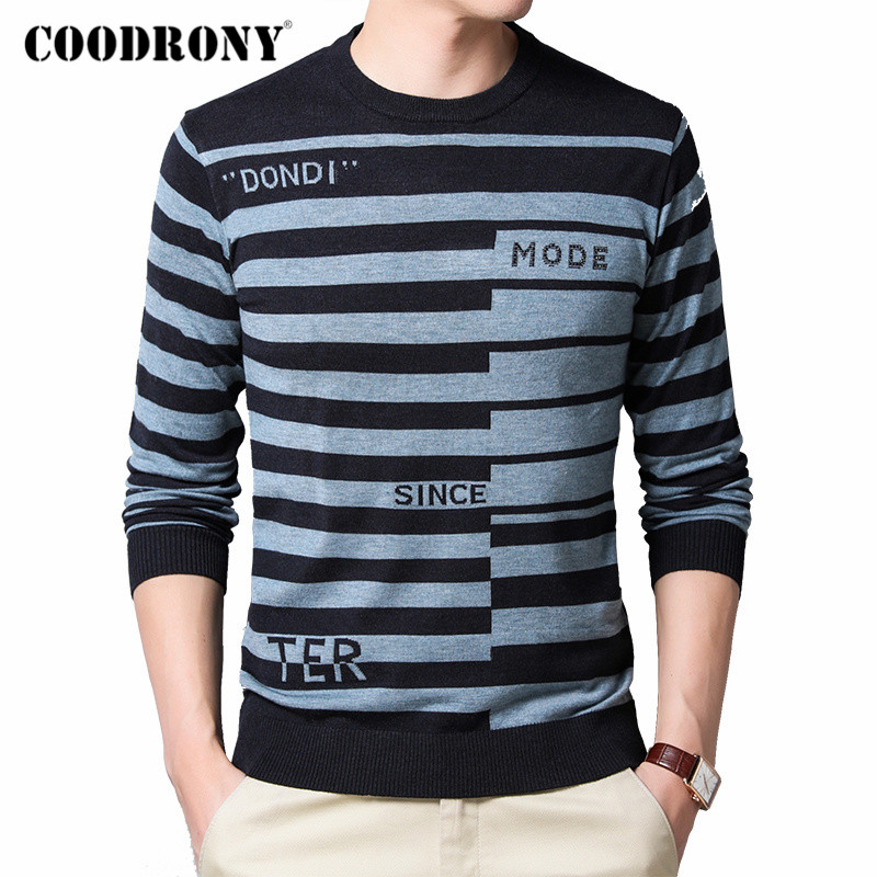 coodrony-marque-pull-hommes-decontracte-mode-raye-o-cou-pull-hommes-vetements-printemps-automne-tricote-doux-coton-pull-homme-c1036