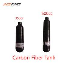 AC3050 0.5L Cylinder Scuba…