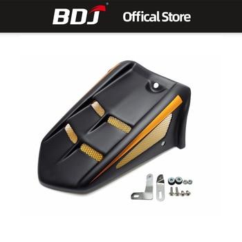 BDJ For Yamaha MT-09 FZ-09 FJ-09 XSR900 MT09 Tracer Motorbike Rear Wheel Hugger Fender Mudguard Mud Splash Guard