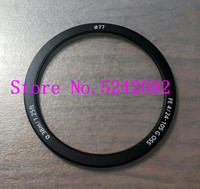 New Front Name ring Repair parts For Sony FE 24-105mm F4 G OSS (SEL24105G) Lens
