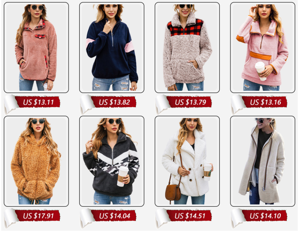 LOSSKY Long Sleeve Autumn Winter Sweater Women White Knitted Sweaters Pullover Jumper Fashion 18 Turtleneck Sweater Female 3