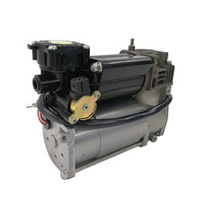 Для range rover l322 mk iii 2003 2005 пневматическая подвеска