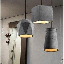 decoración industrial bar RETRO VINTAGE