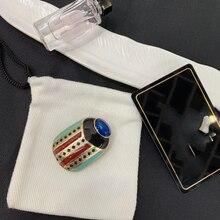 Marka moda takı Vintage mısır firavun stil Beetle broş parti kazak broş Beetle tasarım altın rengi moda broş