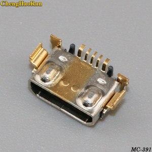 Image 5 - 100PCS micro usb แจ็คซ็อกเก็ตขั้วต่อพอร์ตชาร์จ dock สำหรับ Huawei P9 เยาวชนรุ่น LITE G9 VNS TL00 VNS DL00 ซ็อกเก็ตชาร์จ