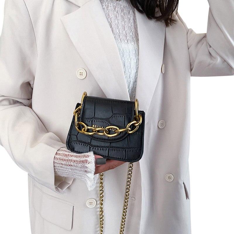 Fashion Handbags (6)
