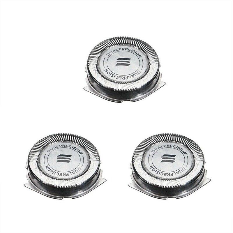 Substituição Barbeador Cabeça de Corte Para Foilt710 Pt715 Pt720 Pt721 Pt724 Pt722