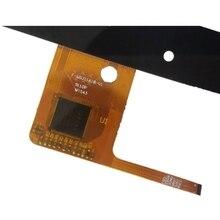 F-WGJ11618/11608-V1 сенсорный экран для TECLAST X16Pro/X16 Мощность/X3Pro внешний экран 8-дюймовый планшетный рукописного экрана