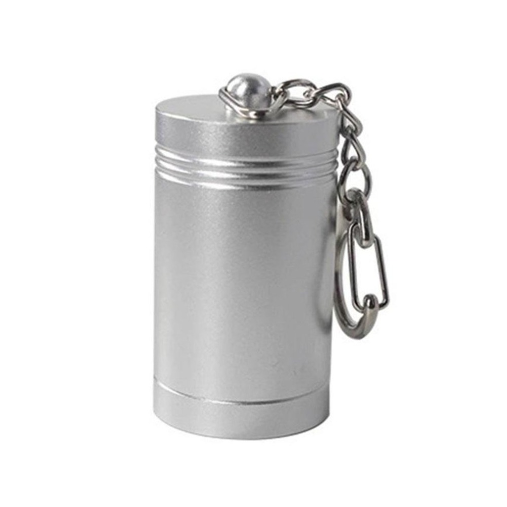 12000GS Magnet Eas Tag Remover Strong Magnetic Bullet Security Detacher Releaser Tag Detacher Key Lockpick Anti-theft Droppshing