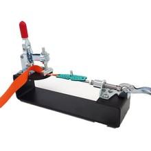 Привязанный резиновый инструмент для рогатки, катапульты, аксессуаров