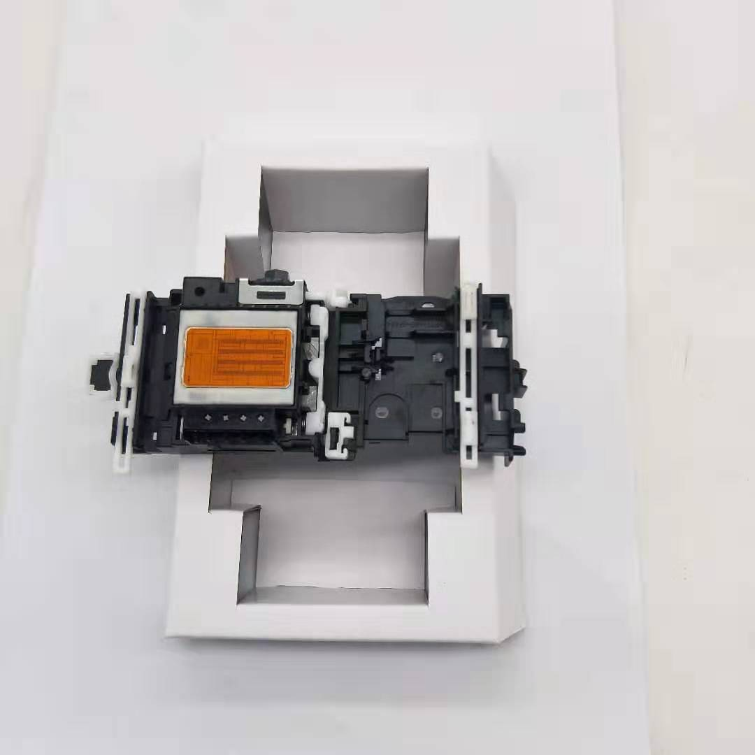 New Print Head For Brother 250 290 490 790 990 DCP350C DCP385C DCP585CW MFC250C MF-J265W Printer