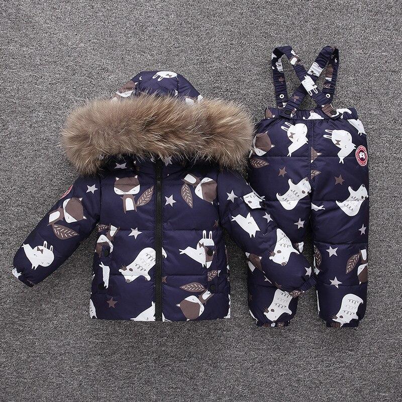 Плотное пальто; зимняя одежда; лыжный костюм; Зимний пуховик; одежда для детей; детская одежда унисекс; зимняя одежда для мальчиков и девочек on AliExpress