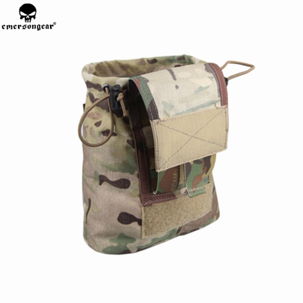 molle utilitário organizador caça exército militar airsoft cintura saco