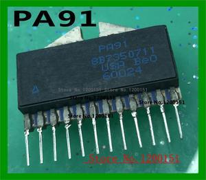Image 2 - PA91 PA92A PA93 PA94 PA95 PA98 PA78EU PA84 PA85 TO 3 지퍼