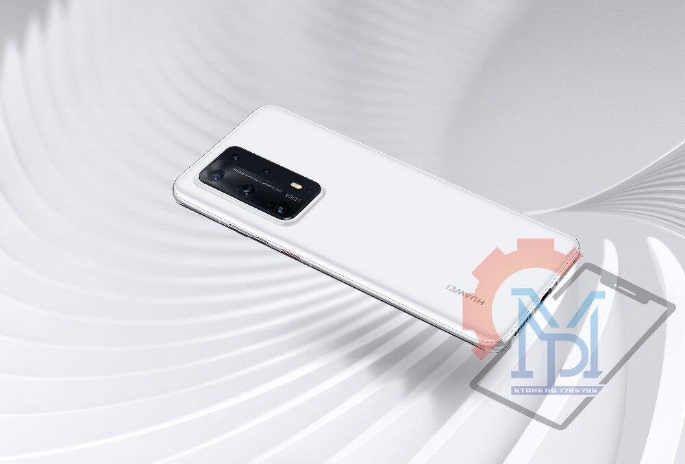 Huawei P40 Pro Plus 3