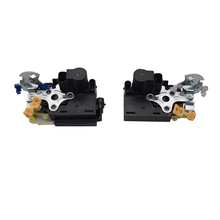 New Door Lock Actutator Central Latch Front Rear Left Right For Chevrolet Epica Daewoo Tosca 96636039 96636043 96636044 96636045