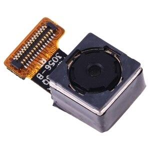 Image 3 - Высококачественные запасные части, основная камера для Ulefone Power 3s