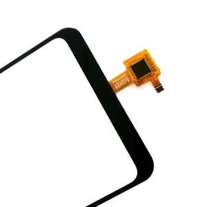 Image 4 - AICSRAD 6.3 オリジナル s11 テストため leagoo s11 タッチスクリーンセンサーフロントガラス交換修理レンズ + ツール