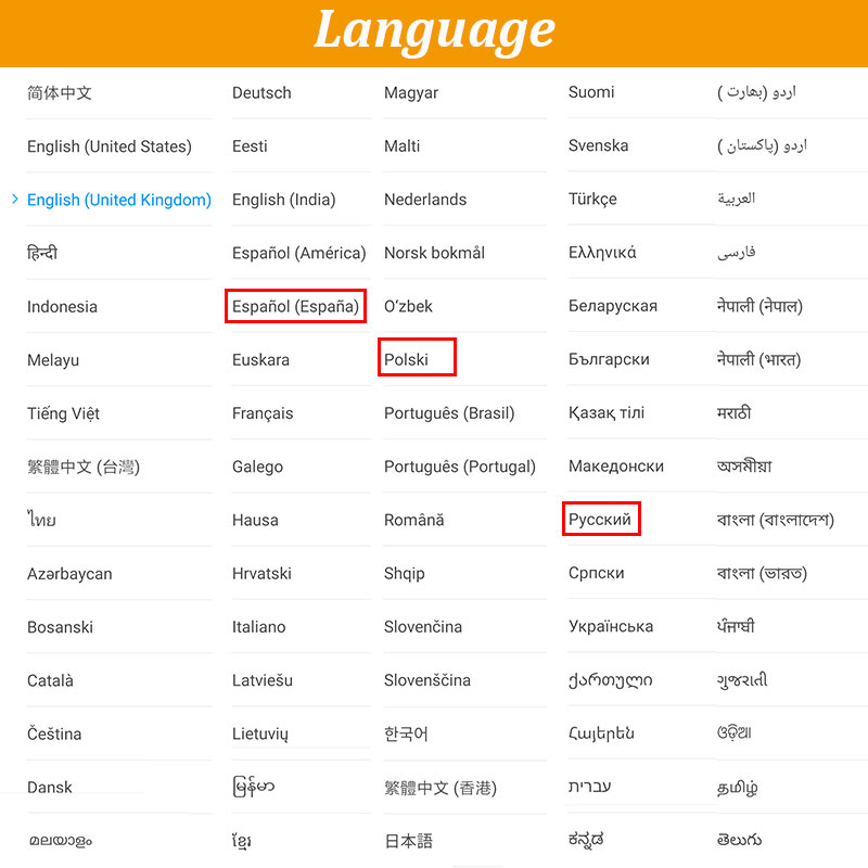 In Stock Global Version Xiaomi Redmi Note 9S 6GB 128GB 48MP AI Quad Camera Snapdragon 720G Octa Core Note 9 S 5020mAh QC 3.0