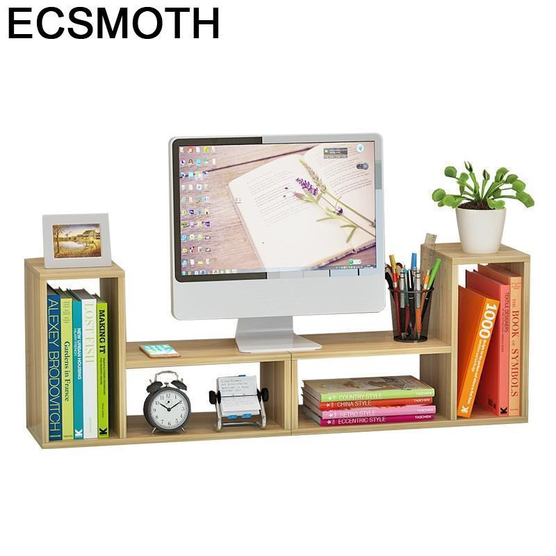 Rack Madera Libreria Decoracao Meuble Camperas Dekorasyon Estante Para Livro Mueble De Cocina Furniture Retro Book Shelf Case