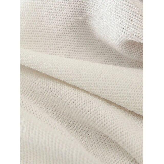 Nlzgmsj za 2020 Women Casual Hoodie Sweatshirt O-neck Long Sleeve Butterfly print Ladies Autumn Winter Tops sweatshirt sets
