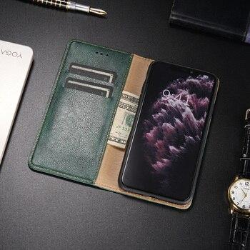 Étui à rabat Pour Redmi Note 9 8 8T 7 6 5 Pro 4X Luxe Étui En Cuir Couverture Magnétique Sur Redmi 3S 4 4A 10X 5 5A 6 6A 7 8A Souple Coque 5