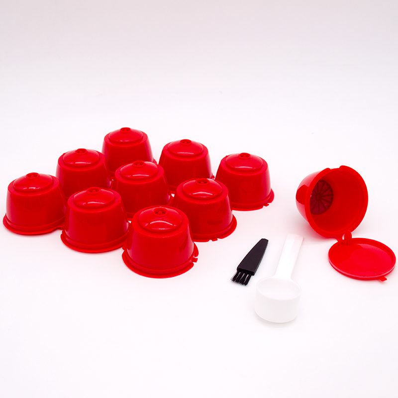 DOLCE 红色 (1)