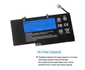 Image 2 - NP03XL KingSener Bateria Do Portátil para HP Pavilion X360 13 A010DX TPN Q146 TPN Q147 TPN Q148 HSTNN LB6L 760944 421 15 U010DX