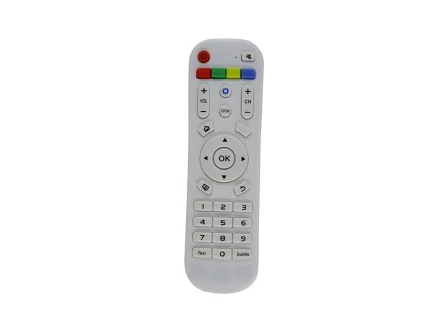 Hisense ERF 6A31 ERF6A31 LTDN42K680XWSEU3D 40K390PA 50K390PAD 60K390PAG 65K390PAD 55K680UAD LCD LED HDTV TV