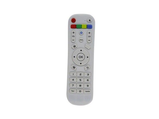 Uzaktan kumanda Hisense ERF 6A31 ERF6A31 LTDN42K680XWSEU3D 40K390PA 50K390PAD 60K390PAG 65K390PAD 55K680UAD LCD LED HDTV TV