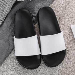 2020 Woman Slippers Indoor Lover Shoes Ladies Comfortable Open Toe Slides Women's Beach Shoes Women Footwear Female Plus Size 47