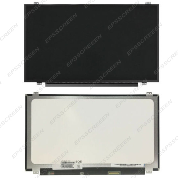 15.6 screen fit FOR HP Envy 15-j080us 15-j013cl M6 series DV6-7222NR DV6-7000 15-G 15-G227WM 15t-k200 15-F 15-F305DX 15-BA081NR фото