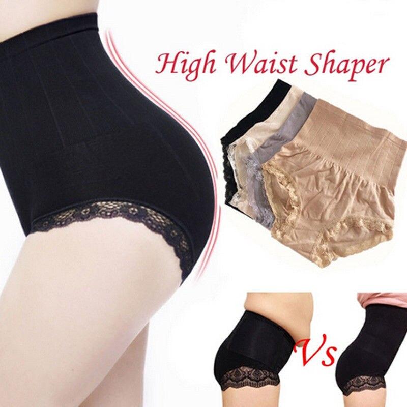 Sexy Lady Butt Lift Briefs Hip Up Unpadded  Butt Enhancer Panties Push Up Bragas Lace Seamless Underwear Shaper Fake Ass