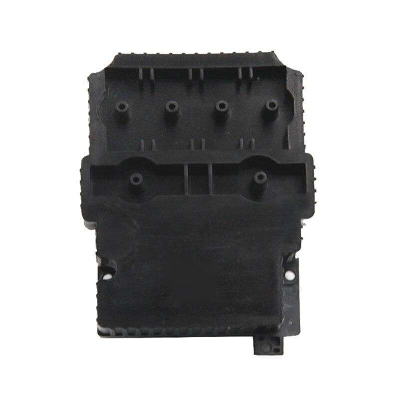 Tête d'impression F192040 tête d'impression pour imprimante Epson TX800 DX8 DX10 pièces d'impression d'origine référencé