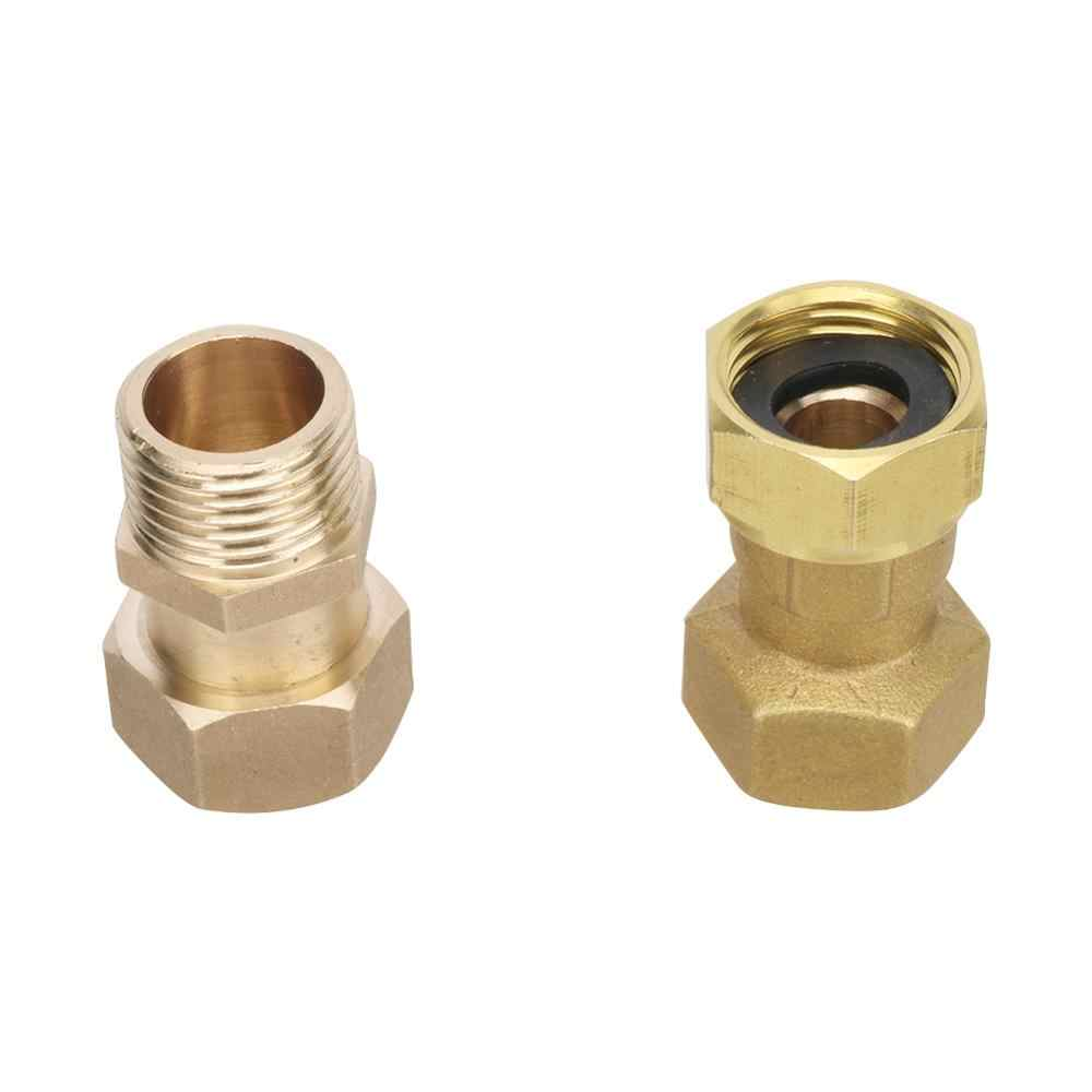 20//16mm Sleeve union reducer for tube//irrigation system