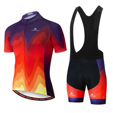 wosawe women spring autumn cycling sets long sleeve jersey set mountain bike clothing bicycle suit 4d gel pad cycling clothes MILOTO Cycling Jersey 2020 Cycling Clothing Gel Pad Mountain Bike Cycling Suits Outdoor Mountain Bike Clothing Bicycle Clothing