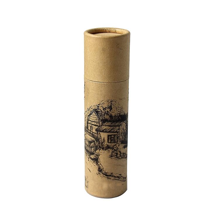 20 штук упак. принадлежности для рисования Размер ива древесный уголь бар художника художественные мелки живопись профессиональные каранда...
