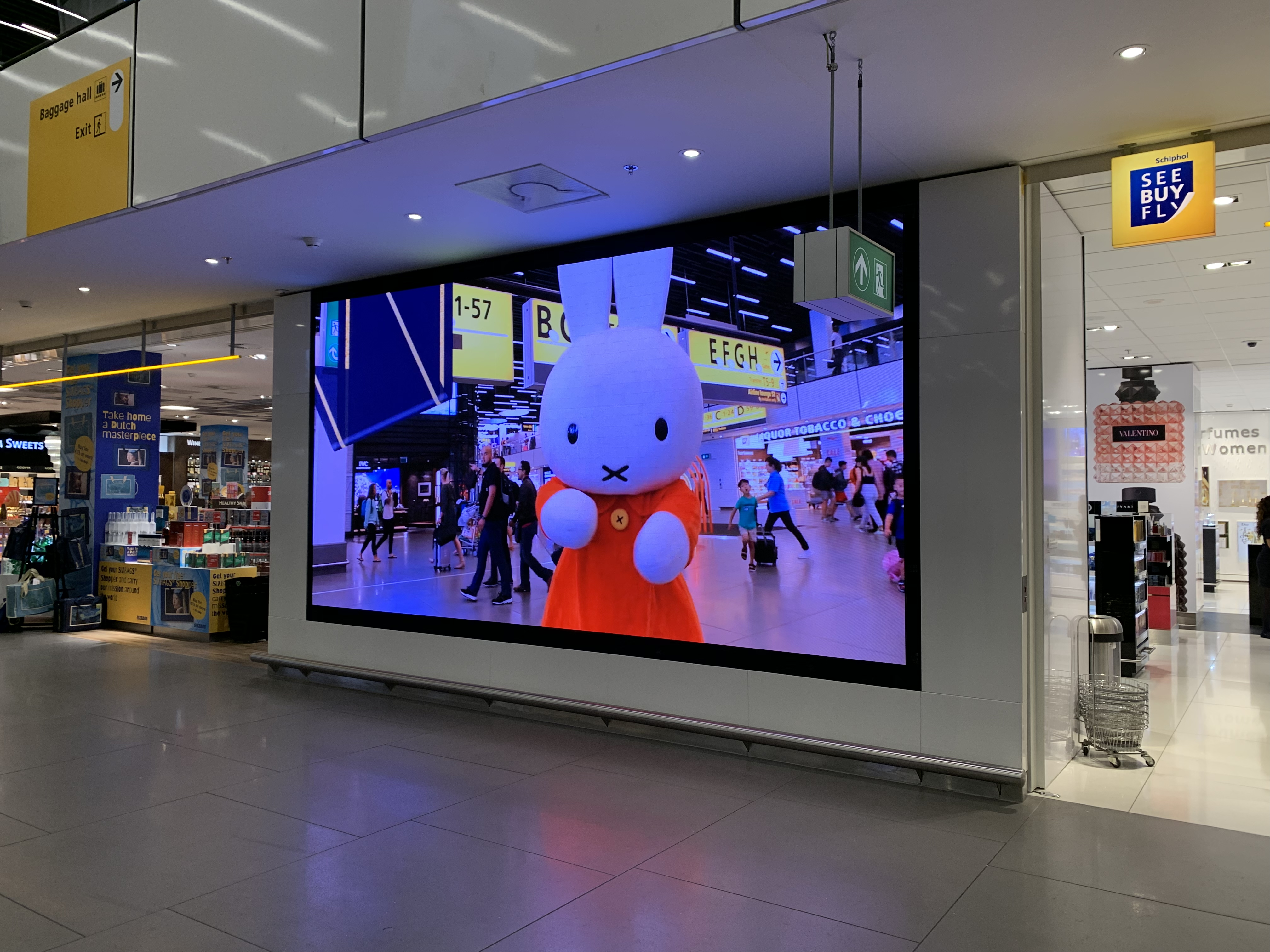2K 4K  Front Service P2 Indoor Full Color Led Panel Price Led Video Wall Led +displays