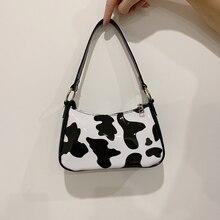 Женская модная дизайнерская сумка-Кроссбоди из бычьей кожи, маленькая милая сумка-мессенджер, сумки и кошельки