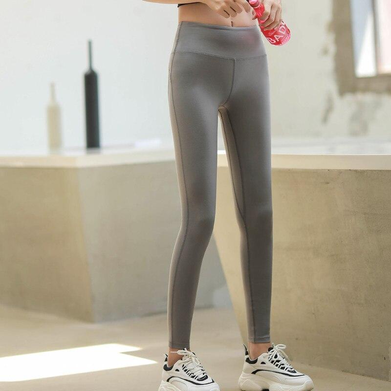 Workout Leggings Women Sexy High Waist Pants Female Clothing Leopard Printed Leggins Push Up Summer Trousers Femme