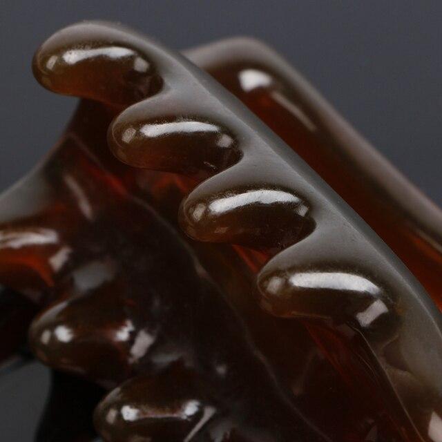 Пчелиный воск тела позвоночника шейного позвонка физической